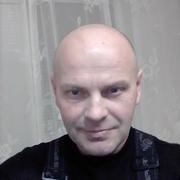 Владимир 47 лет (Дева) Набережные Челны
