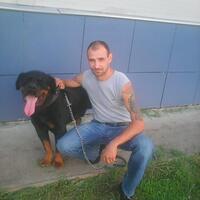 Сергей, 34 года, Рыбы, Нижнекамск
