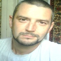 Андрэ, 38 лет, Овен, Армавир