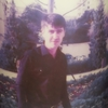 Emin, 20, г.Баку