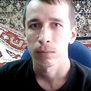 Витя Кербер 31 Волжский