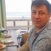 Роман, 43, г.Хабаровск