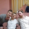 Ваня, 24, г.Ужгород