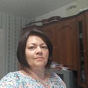 Людмила 58 Сумы