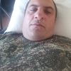 Suren, 40, Gyumri