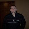 Игорян, 33, г.Кингисепп