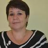 Тамара, 52, г.Салехард