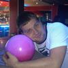 Витя, 34, г.Слоним