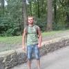 эдик, 30, г.Строитель