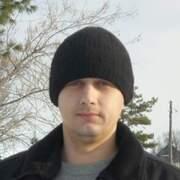 сергей 37 Зима