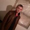Алексей, 34, г.Овруч