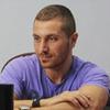 Сергей, 34, г.Минск