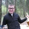 Фёдор, 30, г.Одинцово