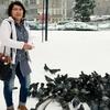 Алма, 43, г.Алматы (Алма-Ата)