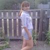 Ирина, 36, г.Наровля