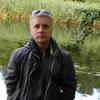 Юрий, 49, г.Воронеж