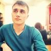 Ник, 26, г.Казань
