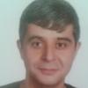 Muhammet Alboğa, 40, г.Новороссийск