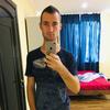 Андрей, 23, г.Бровары
