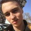 Дима, 18, г.Одесса