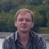 Vadim, 49, г.Москва