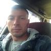Михаил, 33, г.Зеленогорск