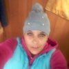 Надирия, 36, г.Ханты-Мансийск