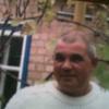 Сергей Дымура, 50, г.Кропивницкий (Кировоград)