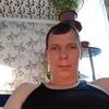 Анатолий, 36, г.Алматы́