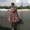 Маргарита, 31, г.Москва