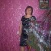 Екатерина, 39, г.Волгоград