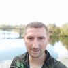 Максим, 28, Кременчук