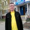 Игорь, 45, г.Киров (Кировская обл.)