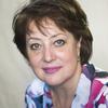 Людмила, 56, г.Добрянка