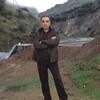 Faik, 51, г.Баку