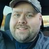 Ryan Goughneour, 43, Pittsburgh