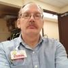 Brian Mitchell, 56, г.Фарго