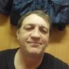 Игорь Лагода, 51, г.Октябрьский (Башкирия)
