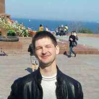 Evgeniy, 40 лет, Рак, Киев