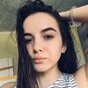 Аня, 31, г.Тамбов