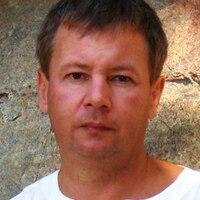 Юрий, 50 лет, Рыбы, Нижний Новгород