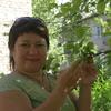 Зульфия, 44, г.Кандры