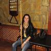 Лариса, 35, г.Киев