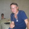 Илья, 51, г.Ярославль