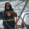 Сергей, 23, г.Ракитное