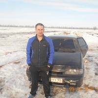 димасик), 38 лет, Весы, Энгельс