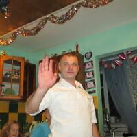 Владимир, 38 лет, Овен, Костанай