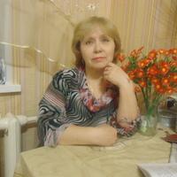 Татьяна, 63 года, Близнецы, Тобольск