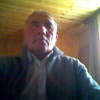 Александр, 65 лет, Рыбы, Вербилки