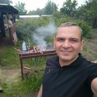 Саид, 42 года, Весы, Норильск